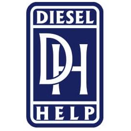 Diesel Help
